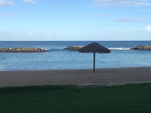 Ko'Olina Beach Villas--Lagoon 2